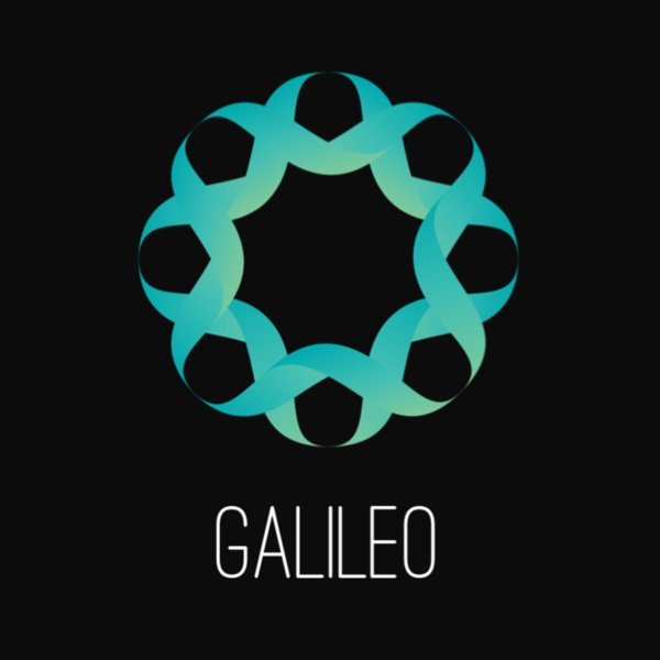 Galileo Platforms Logo