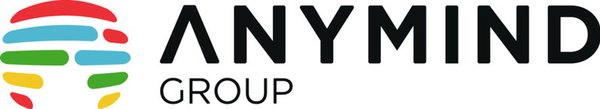 AnyMind Group logo
