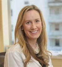 美国西达赛奈带来乳腺癌治疗新突破
