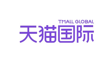 Tmall Global logo
