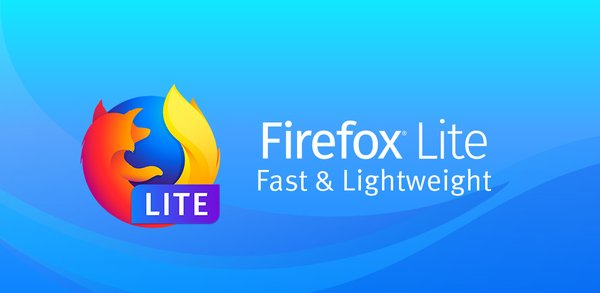 Mozilla, a pioneer and advocate for the open web, is happy to announce Firefox Rocket to be rebranded to Firefox Lite.