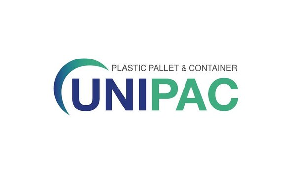 UNIPAC CO.,LTD.