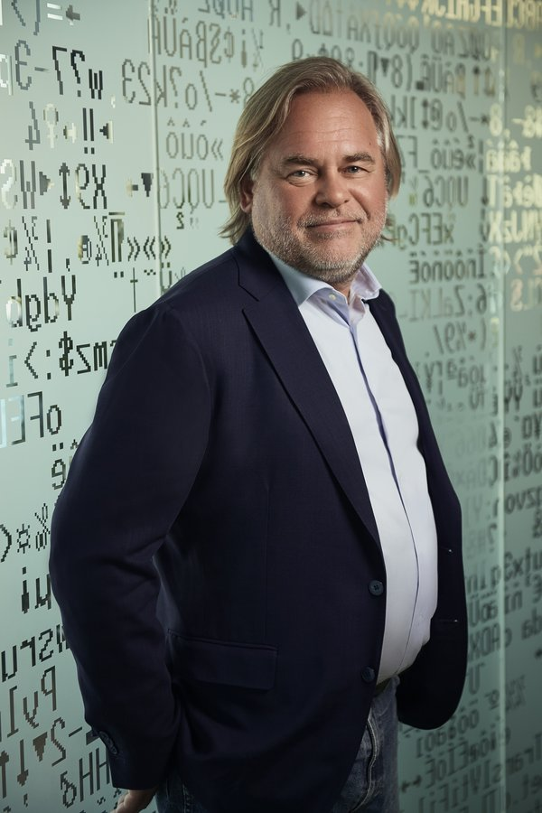 Kaspersky Lab opens its first Transparency Center