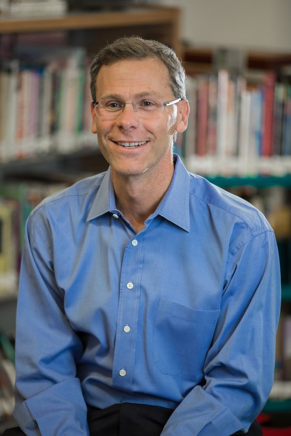 Tom Boasberg Appointed Thirteenth Superintendent of Singapore American School