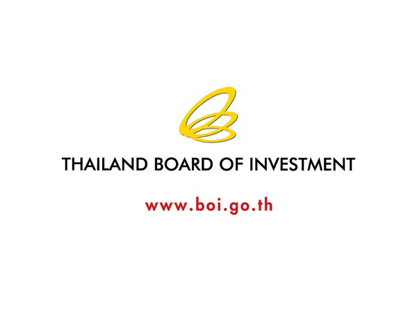 Thailand Board of Investment Announces Promotion Measures to Stimulate Large Investment, Grassroot Economy and Capital Market
