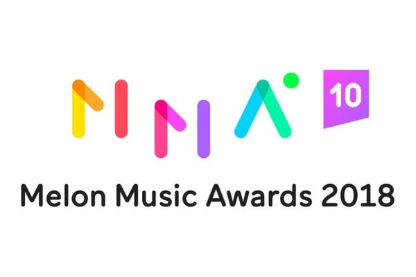 Melon Music Awards 2018