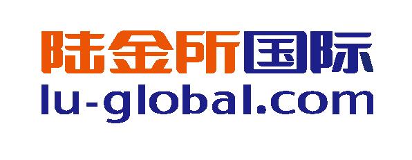 Lu Global Logo