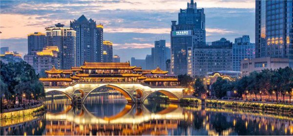 Thailand-Chengdu 2018 Cooperation Week to be held on December 15