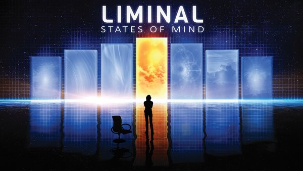 Liminal VR Launches Platform to Change How People Feel and Perform