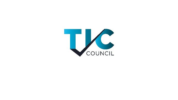 TIC理事会 TIC Council