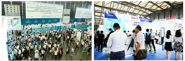Focusing on CRO & CMO Industry Upgrading, ICSE China 2019 Helps Enterprises Seize New Industry Opportunities