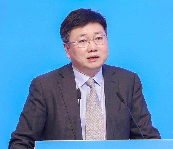 """华胜天成推出""""安全自主的云数据中心""""解决方案"""