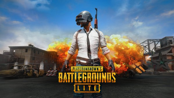 PUBG LITE Beta Test Service Expands to Bangladesh, Brunei, Cambodia, Laos and Myanmar