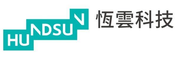 Ayers & Hundsun Hong Kong Merge to form Hundsun Ayers