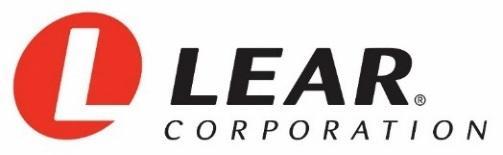 李尔公司携未来前瞻技术亮相2019日内瓦国际车展