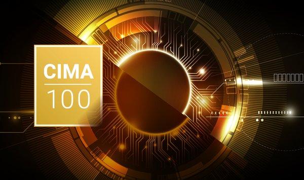 CIMA皇家特许管理会计师公会庆祝引领全球管理会计职业100周年