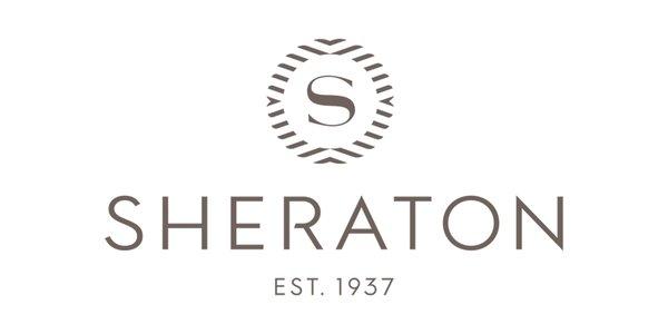 喜来登酒店及度假村启用全新品牌标志,品牌转型进入里程碑式阶段