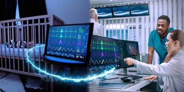 德州仪器:突破性TI 体声波(BAW)技术在信息洪流中推进大数据发展