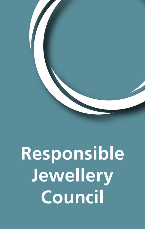 JNA Awards and Responsible Jewellery Council renew their collaboration to encourage wider celebration of responsible business practices at JNA Awards 2019
