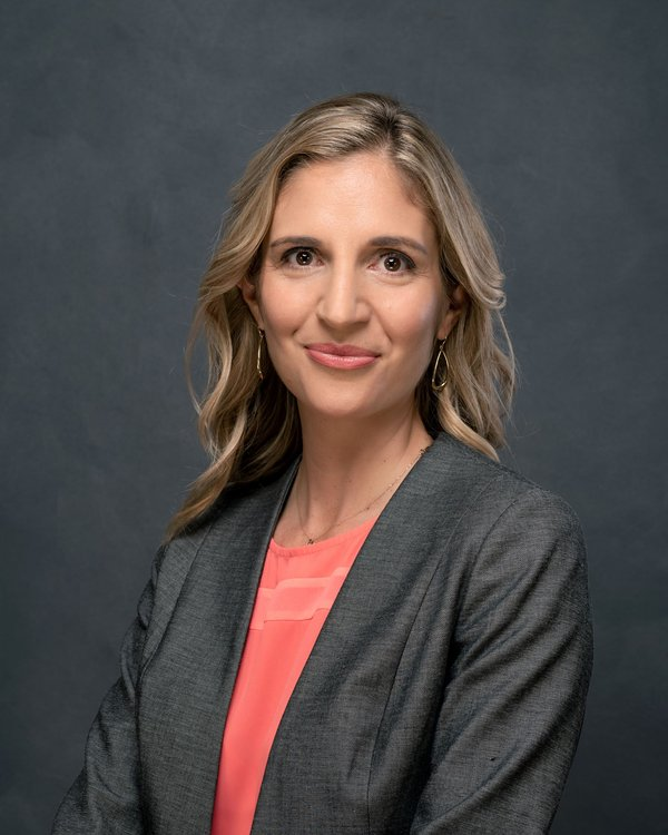 CCL Names Elisa Mallis as New Managing Director and Vice President, Asia-Pacific