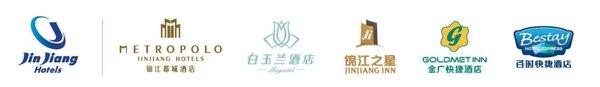 锦江都城酒店管理有限公司多品牌运营