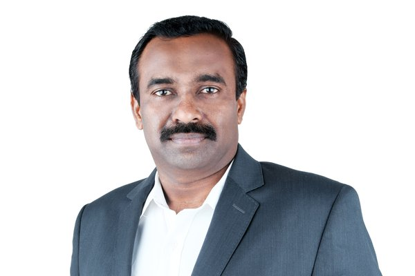 Infoblox Appoints Saravana Dorairaj as Regional Director of SAARC