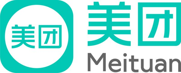 Meituan Opens Global Leading Delivery Platform with New Brand Meituan Delivery