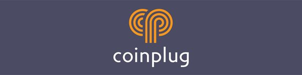 Coinplug unifies and connects global business via Blockchain technology