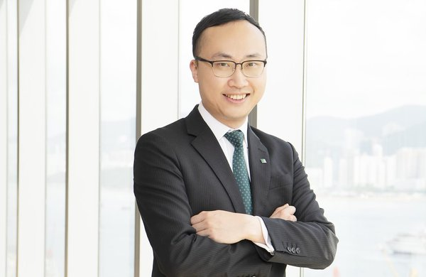 Manulife Hong Kong launches tax-deductible ManuWise Deferred Annuity