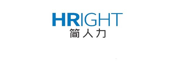 东浩兰生集团上海外服为小微企业打造云端人力资源管理解决方案