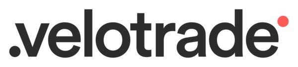 Velotrade与前交所合作实现首次中国大陆跨境贸易|w88优德娱乐