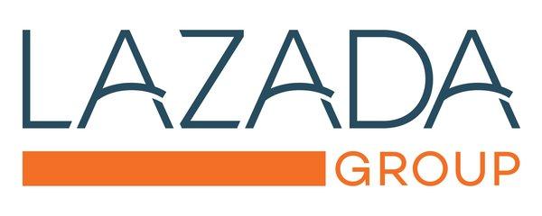 Lazada Group CI