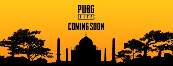 South Asian Players to Enter PUBG LITE's Battlegrounds on July 4