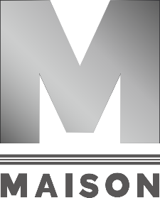 Maison Holdings Launches Integrated Peer to Peer Collaboration on Blockchain