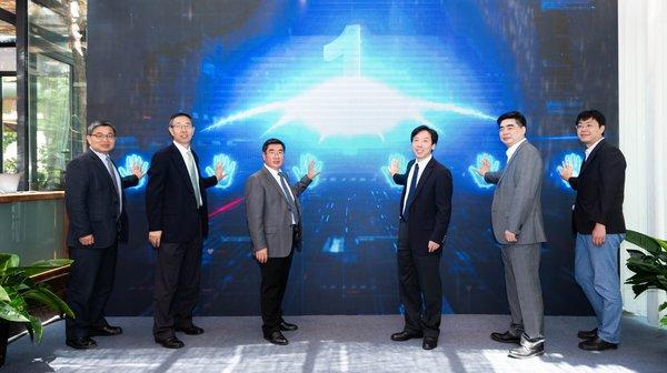 霍尼韦尔在中国发布丙烷脱氢前沿技术展望报告