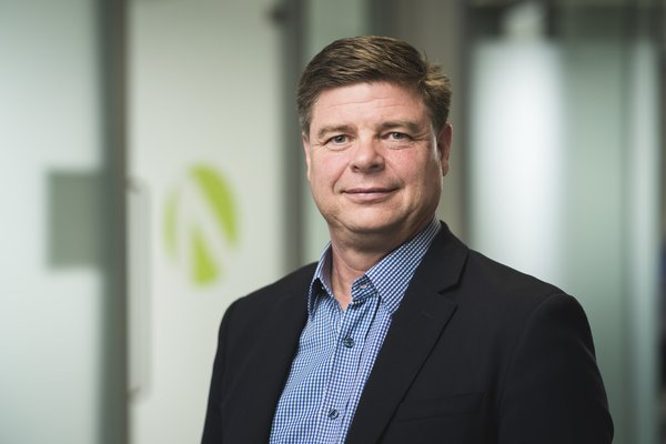 Kurt vom Scheidt appointed Chief Product Officer at OANDA