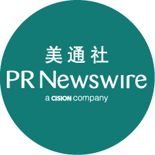 一周热图|杨紫将成花木星球品牌代言人;韩国生态中心顺天推出旅游年活动