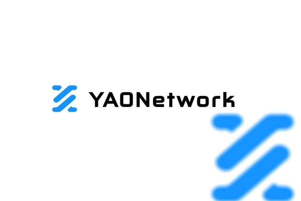 YAO Network: An Universal Wing of the Future Decentralized Ecosystem