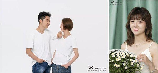"""富士影像共享空间X-SPACE """"毕业季""""主题拍摄活动带你感受记忆的重量"""