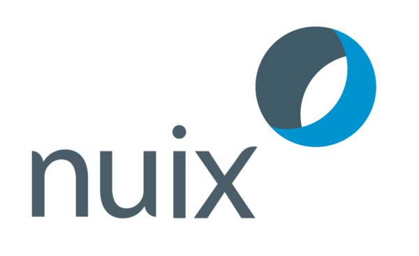 Nuix Announces Launch of Nuix Discover