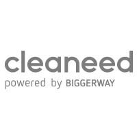 必革创新集团旗下智能个护品牌cleaneed进驻天猫旗舰店