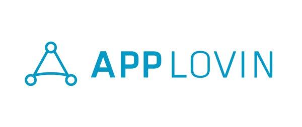 AppLovin公司