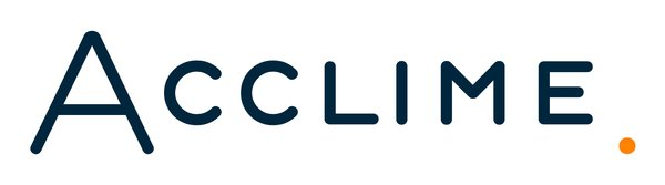 Acclime acquires Ander Group to further expand its service offering in Hong Kong
