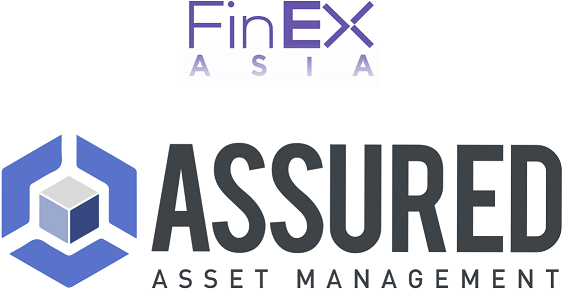 FinEX Asia Changes Name to Assured Asset Management