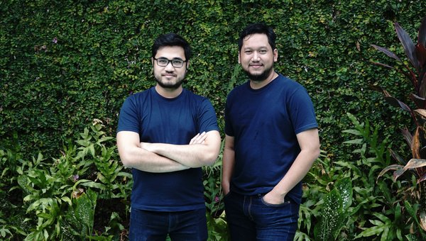 Nodeflux's AI Takes Indonesia onto the NIST Prestigious International Leaderboard
