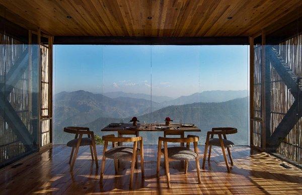 洲际酒店集团与Mr & Mrs Smith宣布建立忠诚度计划独家合作