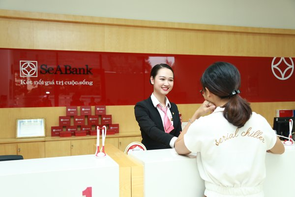 SeABank (Vietnam) receives B1 Rating from Moody's