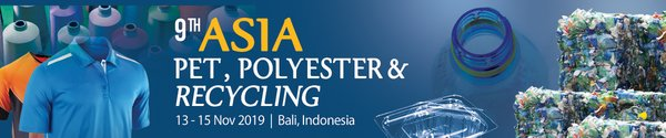 CMT's 9th Asia PET, Polyester & Recycling Summit Draws PET Packaging Companies, Brandowners, Recyclers to Bali
