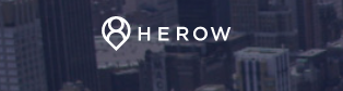 Herow公司完成1860万美元融资 | 美通社
