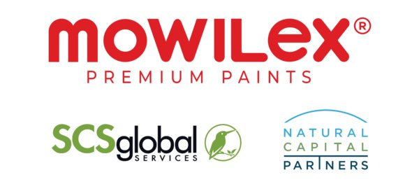 Paint Company PT Mowilex Becomes Indonesia's First Carbon Neutral Manufacturer